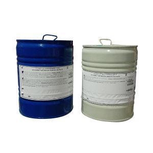 DOWSIL/陶熙 有机硅灌封胶-通用凝胶型 527 通用型 双组份(A组份:B组份=1:1) 40kg 1套