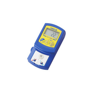 HAKKO/白光 烙铁温度测试仪 FG-100B 1把