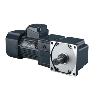 JSCC/精研 F系列变频减速电机 F250Y22R-20RC 1台
