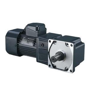 JSCC/精研 F系列变频减速电机 F250Y38R-25H 1台