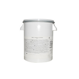 DOWSIL/陶熙 有机硅胶-博世专用型 7091BLACK 黑色 博世专用 20L 1桶