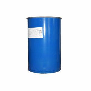 DOWSIL/陶熙 有机硅胶-通用型 7091BLACK 脱醇 通用型密封胶 黑色 250kg 1桶