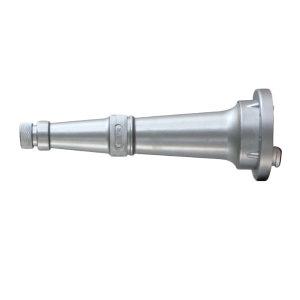 YAXIN/亚鑫 内扣式直流水枪 DN50 1个