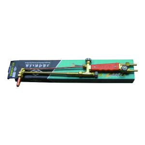 GONGZI/工字 射吸式割炬(丙烷) G01-100 1把