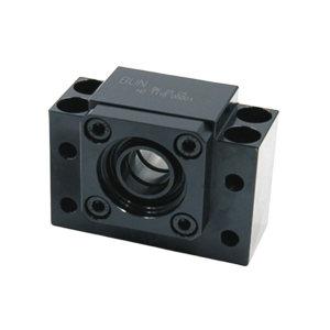 ENBI/恩碧 支承单元 BK-40-C7 1个