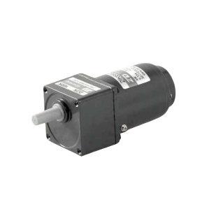 ZD/中大力德 减速电机 2IK6RGN-C/2GN3K 1台