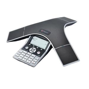 POLYCOM/宝利通 会议电话机 IP7000 1个