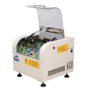 CRYSTAL/精骐 台式恒温振荡器 IS-RSD3 30~400RPM φ26mm 1台
