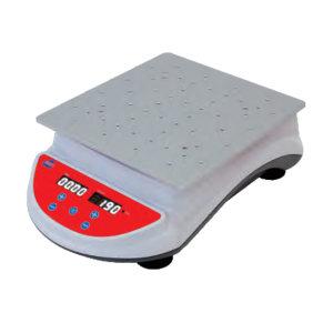 CRYSTAL/精骐 小型摇床 OS-06U 转速50~450RPM 振幅φ10mm 负荷4.5kg 1台