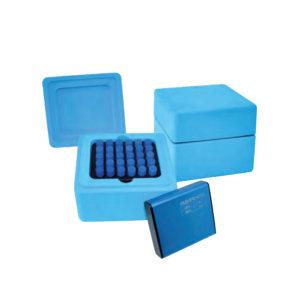 CRYSTAL/精骐 无冰冰盒 FZB-01 标配CL+CM01 1件