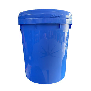 KUNLUN/昆仑 防冻液 -35℃-重负荷 18kg 1桶