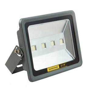 QIANXIANG/千象 LED投光灯 TG-E002-200 6400K 白光 200W 1个
