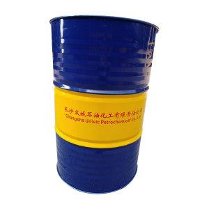 UVEPC/众城石化 导热油 SD 320 170kg 1桶