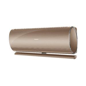CASARTE/卡萨帝 壁挂式空调 CAS353VCA(A1)U1 1.5HP 冷暖 一级能效 1套