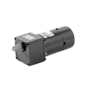 ZD/中大力德 减速电机 5RK40RGN-CM/5GN15K 配调速器 1台