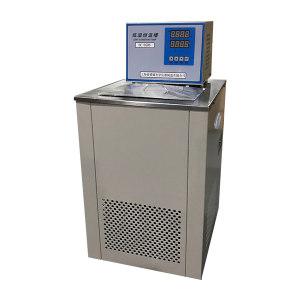 BM/彼爱姆 低温恒温水槽 DC-0506 -5~100℃ -5~100℃ 温度波动度±0.05℃ 1台