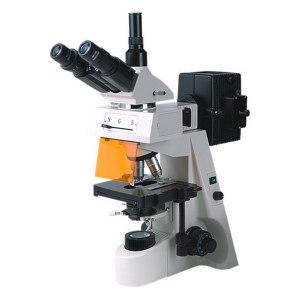 BM/彼爱姆 UIS落射荧光显微镜 BM-19AY 无限远物镜40~1000倍 U/V/B/G激发 1台