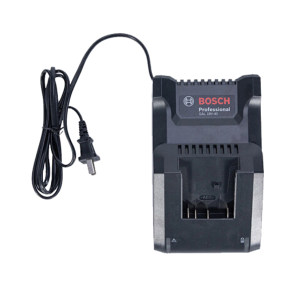 BOSCH/博世 充电器 GAL 18V-40 1台
