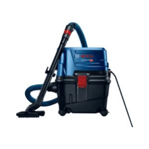 BOSCH/博世 湿式/干式提取器 GAS 15 PS 1台