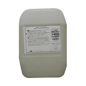 DOWSIL/陶熙 涂层材料-加热固化型 1-4105 加热固化 18.1kg 1桶