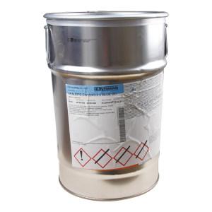 ARALDITE/爱牢达 环氧灌封胶-高粘度型 CW2243-2L 主剂 蓝色 25kg 1桶