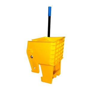 CHAOBAO/超宝 清洁车配件-榨水车榨头 B-040配件-榨头 适用于B-040产品 1个