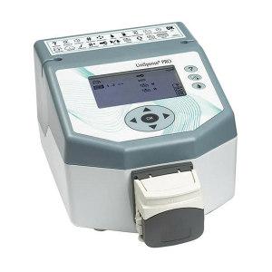 WIGGENS/维根斯 蠕动泵 UniSpense PRO 转速范围75RPM/150RPM 分注模式 固定双速度马达 1台