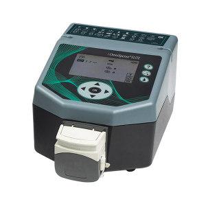 WIGGENS/维根斯 蠕动泵 OmniSpense ELITE 转速范围5~400RPM分注模式和恒流模式 变速马达 1台
