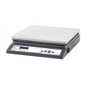 WIGGENS/维根斯 数字型加热板 WH200D-2K 温度范围50~300℃ 加热功率1kW 加热板尺寸320×320mm 1台