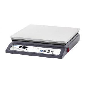WIGGENS/维根斯 数字型加热板 WH200D-3K 温度范围50~300℃ 加热功率1.5kW 加热板尺寸400×300mm 1台