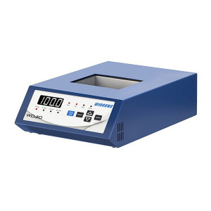 WIGGENS/维根斯 多功能恒温器(干浴器) WD 310 50~150℃ 精确度±0.1℃ 一块 1台