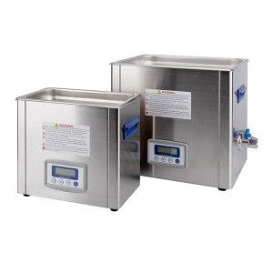 WIGGENS/维根斯 超声波清洗器 UE03SFD 超声功率90W 3L 1台