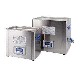 WIGGENS/维根斯 超声波清洗器 UE06SFD 超声功率160W 6L 1台