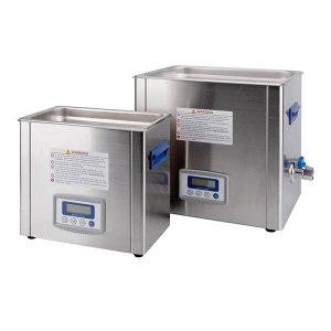 WIGGENS/维根斯 超声波清洗器 UE10SFD 超声功率250W 10L 1台