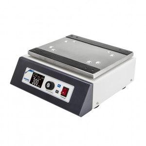 WIGGENS/维根斯 标准型振荡器 WS-50D 转速10~300RPM 振荡托板尺寸320×260mm 1台