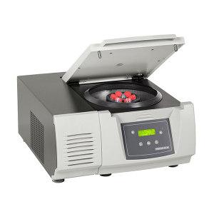 WIGGENS/维根斯 程序控制离心机 DIGICEN 21R 功率700W 电流50~60Hz 1台