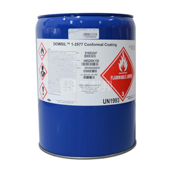 DOWSIL/陶熙 涂层材料-通用型 1-2577 通用 18.1kg 1桶
