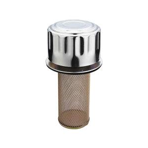 LEEMIN/黎明 空气滤清器滤芯 QUQ3-20X4.0 1个