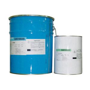 ARALDITE/爱牢达 聚氨酯灌封胶-低粘度型 U6942 主剂 黑色 20kg 1桶