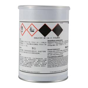 ARALDITE/爱牢达 环氧结构粘接胶-通用型 AW106 1kg 1罐