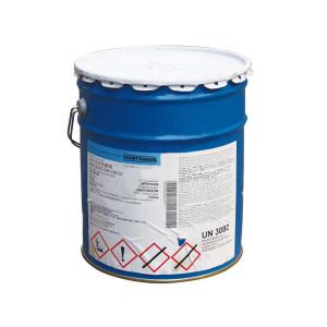 ARALDITE/爱牢达 环氧灌封胶-耐高温型 HW229 固化剂 主剂 25kg 1桶