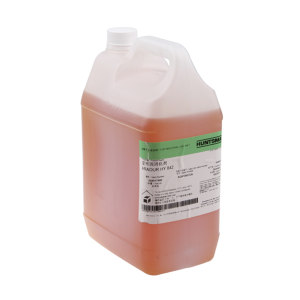 ARALDITE/爱牢达 环氧灌封胶-固化剂 HY842 棕色液体 配2243使用 4kg 1罐