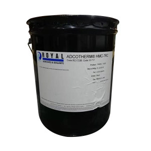 ADCO/爱多克 热熔丁基密封胶-通用型 HMC-7RC 18.1kg 1桶