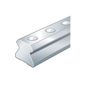 INA 导轨 TSX55EG2/500-40/40 1根