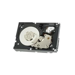 DELL/戴尔 热插拔硬盘 8TB 7.2K SAS 3.5英寸 1个