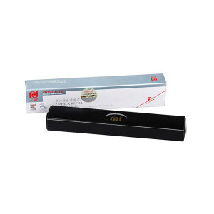 PRINT-RITE/天威 色带芯 LQ590K/595K 黑色 适用EPSON-LQ590K 1个