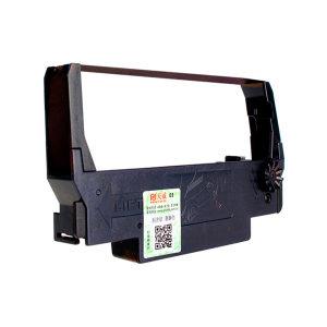 PRINT-RITE/天威 色带框 ERC30/34/38 黑色 1根