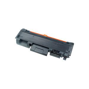 PRINT-RITE/天威 商用装墨粉盒带芯片 PR-MLT-D116SE 黑色 适用SAMSUNG-2826(D116S) 1个