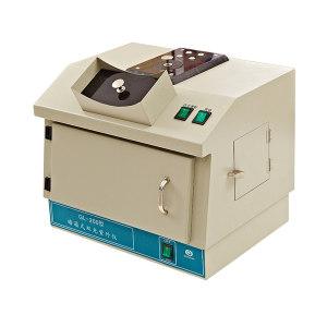 KYLIN-BELL/其林贝尔 暗箱式微型双光紫外系统 GL-200 紫外系统功率48W 白光系统功率24W 照明系统功率40W 1台
