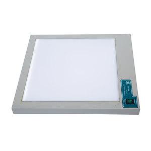 KYLIN-BELL/其林贝尔 简洁式白光透射仪 GL-800 电源220V 50Hz 透射功率32W 透射尺寸250×150mm 1台